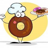 8284038-ciambella-chef-cartoon-character-holding-a-donuts-jpg