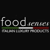 Food-senses-big-logo-jpg