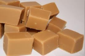 Fabulous Fudge!!! of Jess - Recipefy