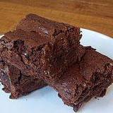 Chocolate-brownies-jpg