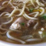 Chicken-noodle-soup-jpg