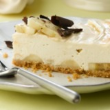 Easy-banoffee-pie-300x197-