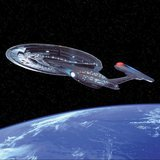 Enterprise-e-star-trek-the-next-generation-3983726-1024-768-jpg