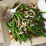 Balsamic-glazed-green-beans-60403-jpg