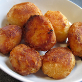 Goose-fat-roasted-potatoes-jpg