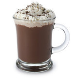 Hot-chocolate-jpg
