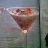 Strawberry-yoghurt-and-choc-jpg_893063