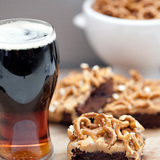 Pretzel_brownie_bars-jpg_3553434
