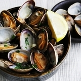 Clams-in-wine1-jpg_1128657
