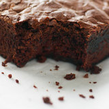 Harrys-brownies-ahero-jpg