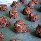 Homemade-meatballs-recipe-jpg