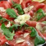 Saperlo_come-preparare-la-carne-all-albese-in-carpaccio-jpg