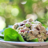 Chickensalad-jpg_82548
