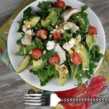 Chicken-spinach-salad-1-jpg_1196319