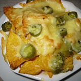 9376442378_nachos-publish-jpg%7d