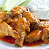 Easy-hot-wing-recipe-jpeg