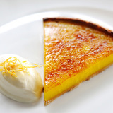 Lemon-tart-jpg
