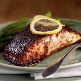 Roasted-salmon-ck-521446-x-jpg