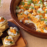 Philly_buffalo_chicken_dip-jpg_5245635