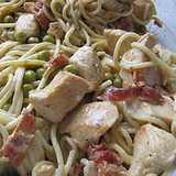 Chicken-carbonara-jpg_8785236