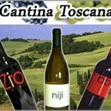 Cantina-toscana-it-logo-jpg
