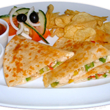 8772156658_chicken-quesadilla-jpg%7d