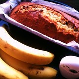 Banana-bread-jpg