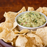 Avocado-dip-and-chips-jpg