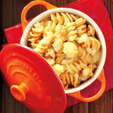 Four-cheese-pasta-with-cauliflower-fore296-jpg
