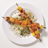 Pork-pineapple-kebab_300-jpg