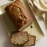Banana-bread_300-jpg