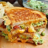 Bacon-guacamole-grilled-cheese-sandwich-500-1953-jpg