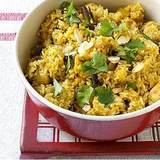 3666770757_chicken-biryani-recipe-jpg%7d