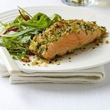 8179787794_parmesan-parsley-crusted-salmon-recipe-jpg%7d