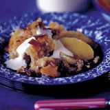 6983424098_toffee-apple-pudding-recipe-jpg%7d