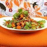 1731765377_roasted-butternut-squash-salad-with-soy-balsamic-dressing-recipe-jpg%7d