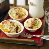 3665772325_cauliflower-cheese-spinach-pasta-bakes-recipe-jpg%7d
