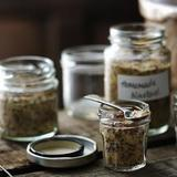 Homemade_beer_mustard_55981_16x9-jpg