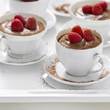 3674820147_the-ultimate-makeover-chocolate-mousse-recipe-jpg%7d