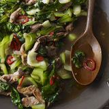 4223234263_duck-stir-fry-with-ginger-greens-recipe-jpg%7d