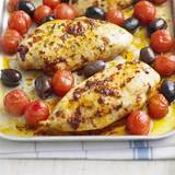 9150675282_chicken-with-harissa-tomatoes-recipe-jpg%7d