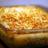 5907609781_shepherds-pie-jpeg%7d