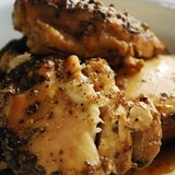 Crock-pot-beer-chicken-jpg