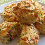 Ham-and-cheese-muffins-recipe1-jpg
