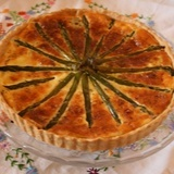847352295_asparagus-and-leek-quiche-jpg%7d_2347544_4588400