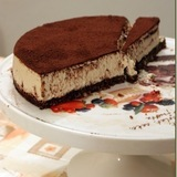 Tiramisu-cheesecake_thumb-2-jpg_6456974