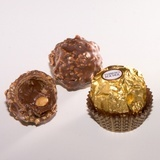 Http-upload-wikimedia-org-wikipedia-commons-9-9e-ferrero_rocher_ak-jpg