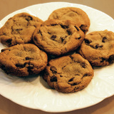 8347238968_http-upload-wikimedia-org-wikipedia-commons-5-50-chocolate_chip_cookies-jpg%7d