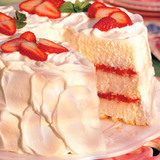 Strawberry_rhubarb_angel_cake-jpg_7231249