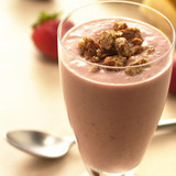 Granola_berry-banana_smoothies-jpg_4290376
